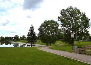 Photo 4: 6 Waterfront Road in Winnipeg: Island Lakes Residential for sale (2J)  : MLS®# 1916335