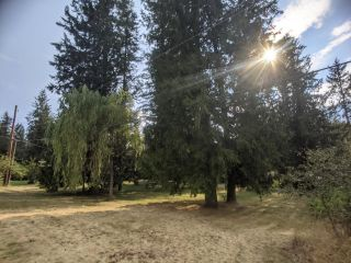 Photo 3: Lot 16-17 NELSON STREET in Slocan: Vacant Land for sale : MLS®# 2460223