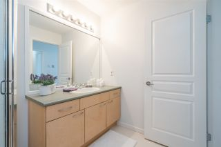 """Photo 15: 83 2678 KING GEORGE Boulevard in Surrey: King George Corridor Townhouse for sale in """"MIRADA"""" (South Surrey White Rock)  : MLS®# R2446690"""