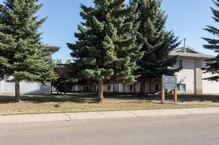 Photo 2: 241 56 Holmes Street: Red Deer Row/Townhouse for sale : MLS®# A1139147