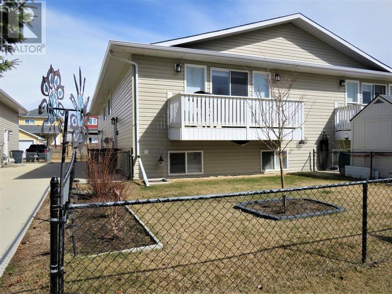 FEATURED LISTING: 517 12 Street Southeast Slave Lake