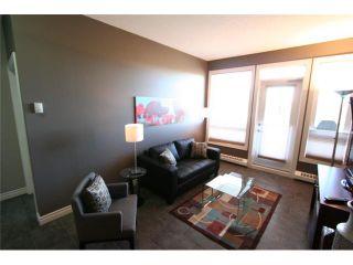 Photo 2: 408 - 3111 34 Avenue NW in Calgary: Varsity Village Condo for sale : MLS®# C3449521