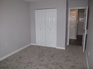 """Photo 8: 164 200 WESTHILL Place in Port Moody: College Park PM Condo for sale in """"WESTHILL"""" : MLS®# R2205815"""