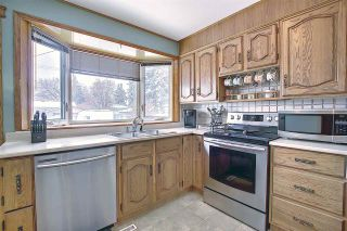 Photo 3: 12919 135A Avenue NW in Edmonton: Zone 01 House for sale : MLS®# E4228886