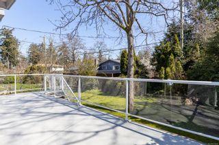 Photo 31: 3553 Cardiff Pl in : OB Henderson House for sale (Oak Bay)  : MLS®# 872669