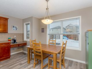 Photo 12: 30 COVEPARK Rise NE in Calgary: Coventry Hills House for sale : MLS®# C4163542
