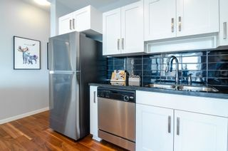 Photo 9: 3101 2133 DOUGLAS Road in Burnaby: Brentwood Park Condo for sale (Burnaby North)  : MLS®# R2604896