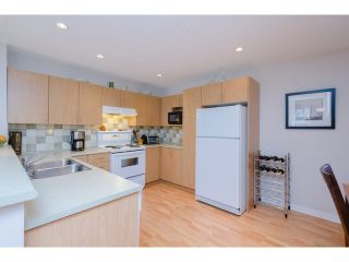 """Photo 5: 31 5839 PANORAMA Drive in Surrey: Sullivan Station Townhouse for sale in """"Forest Gate"""" : MLS®# F1441594"""