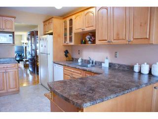 Photo 2: 7360 11TH AV in Burnaby: Edmonds BE House for sale (Burnaby East)  : MLS®# V845540