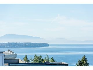 """Photo 13: 611 15111 RUSSELL Avenue: White Rock Condo for sale in """"Pacific Terrace"""" (South Surrey White Rock)  : MLS®# R2204844"""