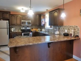 Photo 8: 11808 Highway 1 Highway in Brickton: 400-Annapolis County Residential for sale (Annapolis Valley)  : MLS®# 201901904