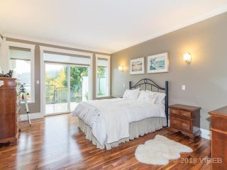 Photo 16: 375 POINT IDEAL DRIVE in LAKE COWICHAN: Z3 Lake Cowichan House for sale (Zone 3 - Duncan)  : MLS®# 445557