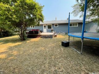Photo 28: 611 15th Street in Humboldt: Residential for sale : MLS®# SK864157