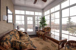 Photo 11: 23 381 Oak Forest Crescent in Winnipeg: Condominium for sale (5W)  : MLS®# 202104235
