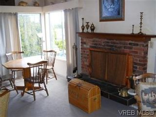 Photo 11: 6705 Tamany Drive in VICTORIA: CS Tanner Residential for sale (Central Saanich)  : MLS®# 306865