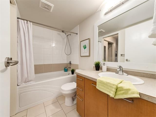 Photo 22: Photos: 329 35 RICHARD Court SW in Calgary: Lincoln Park Condo for sale : MLS®# C4030447