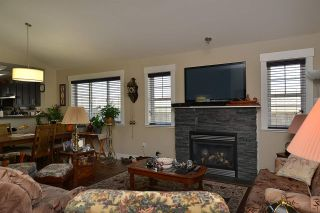 Photo 2: 5644 ANDRES ROAD in Sechelt: Sechelt District House for sale (Sunshine Coast)  : MLS®# R2085297