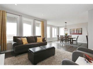 Photo 17: 11 MAHOGANY Park SE in Calgary: Mahogany House for sale : MLS®# C4111674