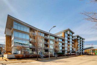 Photo 30: 205 2510 109 Street in Edmonton: Zone 16 Condo for sale : MLS®# E4239207
