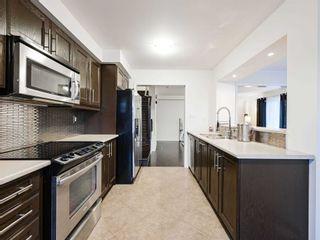 Photo 21: 736 Challinor Terrace in Milton: Harrison House (3-Storey) for sale : MLS®# W4956911