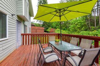 Photo 33: a 1585 Valley Cres in : CV Courtenay East Half Duplex for sale (Comox Valley)  : MLS®# 877219