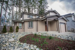 Photo 17: 5941 Stillwater Way in : Na North Nanaimo House for sale (Nanaimo)  : MLS®# 866850