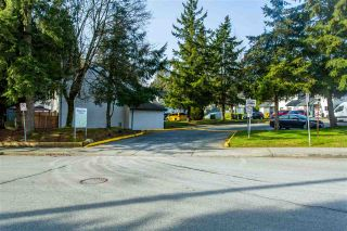 "Photo 2: 21 6617 138 Street in Surrey: East Newton Townhouse for sale in ""HYLAND CREEK ESTATES"" : MLS®# R2545484"