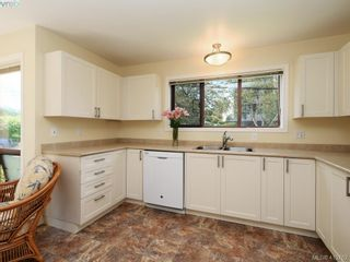 Photo 6: 201 1000 Park Blvd in VICTORIA: Vi Fairfield West Condo for sale (Victoria)  : MLS®# 820574
