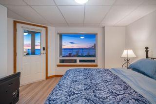 Photo 47: 311 Hall Rd in : PQ Qualicum Beach House for sale (Parksville/Qualicum)  : MLS®# 885604