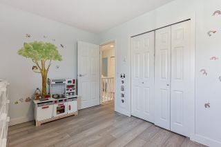 Photo 30: 4200 LOUISBURG Place in Richmond: Steveston North House for sale : MLS®# R2557196