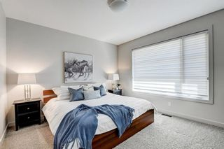 Photo 23: 1 310 12 Avenue NE in Calgary: Crescent Heights Row/Townhouse for sale : MLS®# A1112547