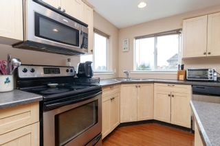 Photo 5: 2077 N SOLENT Rd in : Sk Sooke Vill Core Half Duplex for sale (Sooke)  : MLS®# 870374
