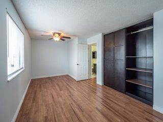 Photo 12: 124 Martinbrook Road NE in Calgary: Martindale Detached for sale : MLS®# A1100901