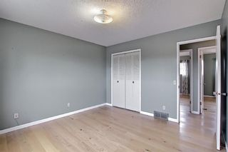 Photo 28: 227 Glamorgan Place SW in Calgary: Glamorgan Detached for sale : MLS®# A1118263