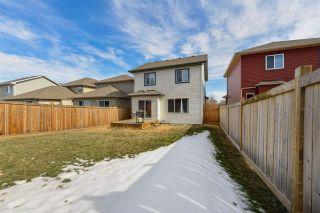 Photo 32: 10404 99 Street: Morinville House for sale : MLS®# E4233914