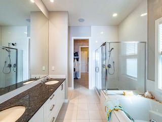 Photo 16: 47 Cranarch Terrace SE in Calgary: Cranston Detached for sale : MLS®# A1077265