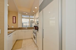 Photo 13: DOWNTOWN Condo for sale : 2 bedrooms : 200 Harbor Dr #2102 in San Diego