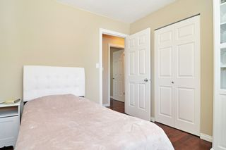Photo 17: 11781 GEE Street in Maple Ridge: East Central House for sale : MLS®# R2602105