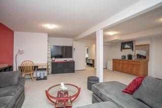 Photo 25: 45 Hallgren Avenue: Red Deer Detached for sale : MLS®# A1122094