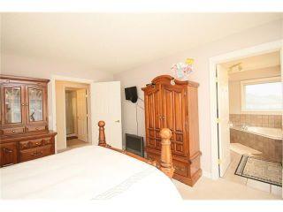 Photo 34: 147 CRAWFORD Drive: Cochrane Condo for sale : MLS®# C4028154