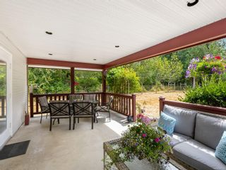 Photo 9: 2038 Pierpont Rd in Coombs: PQ Errington/Coombs/Hilliers House for sale (Parksville/Qualicum)  : MLS®# 881520