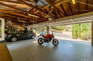 Photo 57: 20201 Wells Drive in Woodland Hills: Residential for sale (WHLL - Woodland Hills)  : MLS®# OC21007539