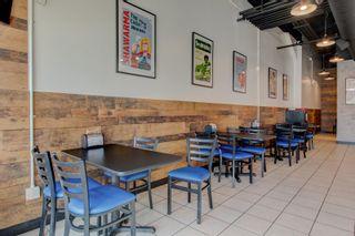 Photo 19: 6554 170 Avenue in Edmonton: Zone 03 Retail for sale : MLS®# E4252693
