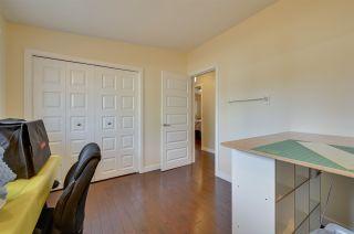 Photo 28: 9011 142 Street in Edmonton: Zone 10 House for sale : MLS®# E4238429