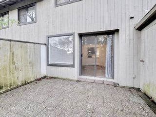 "Photo 16: 868 BLACKSTOCK Road in Port Moody: North Shore Pt Moody Townhouse for sale in ""WOODSIDE VILLAGE"" : MLS®# R2232669"