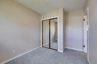 Photo 12: 5208 90 Avenue in Edmonton: Zone 18 House for sale : MLS®# E4247858