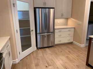 Photo 6:  in Edmonton: Zone 20 Condo for sale : MLS®# E4245013