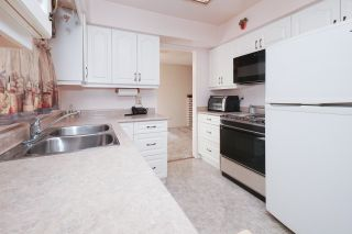 Photo 13: 21260 COOK Avenue in Maple Ridge: Southwest Maple Ridge House for sale : MLS®# R2530636