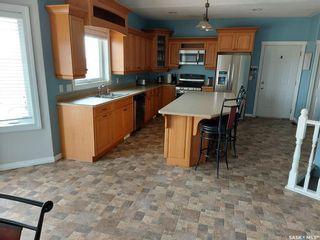 Photo 9: Box 495 in Vanscoy: Residential for sale : MLS®# SK851586