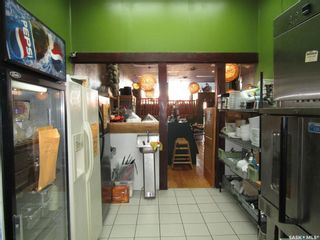 Photo 14: 108 1st Avenue West in Nipawin: Commercial for sale : MLS®# SK858745